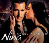 Nina by Michael Wendler