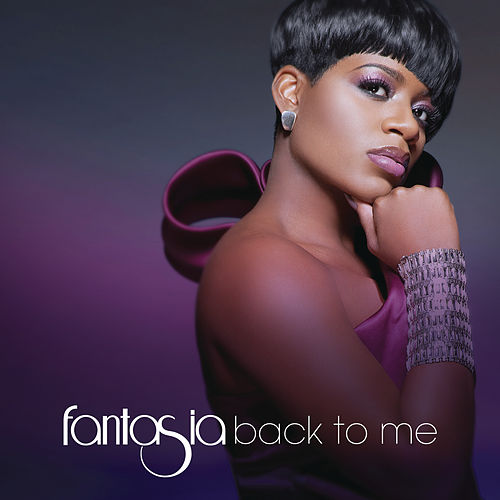 Back To Me von Fantasia