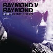 Raymond v Raymond (Deluxe Edition) von Usher