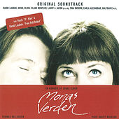 Mona's Verden von Various Artists