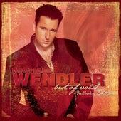 Best of Vol. 1 - Balladenversion by Michael Wendler