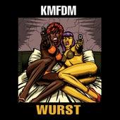 Wurst by KMFDM