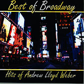 Best of Broadway: Hits of Andrew Lloyd Weber by Andrew Lloyd Webber