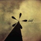 Loop Over Latitudes by Dalot