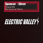 Slicer by Spencer