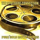 The Spielberg Connection by Various Artists