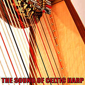 The Sound of Celtic Harp by Claire Hamilton