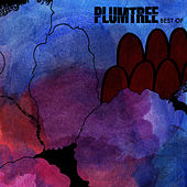 Best Of by Plumtree