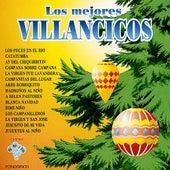 Los Mejores Villancicos by Villancicos