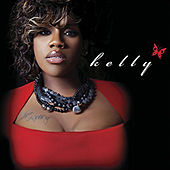 Tired - Single by Kelly Price