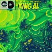 King AL by King AL
