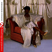 Come Into My Life (Digitally Remastered) by Carol Douglas