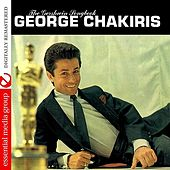 The Gershwin Songbook (Digitally Remastered) by George Chakiris