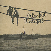 Istanbul Twilight von Various Artists