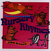 Instrumental Nursery Rhymes For Dance by Martin Smith
