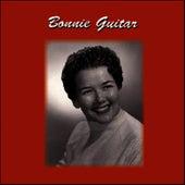 Bonnie Guitar EP by Bonnie Guitar