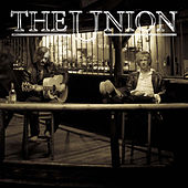 The Union by The Union (2)