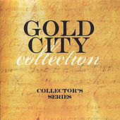 Collection by Gold City