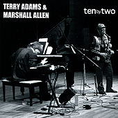 Ten by Two by Terry Adams