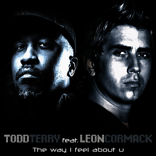 The Way I Feel About U by Todd Terry