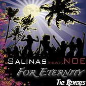 For Eternity by Salinas