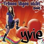 Tränen lügen nicht 2010 by Yvie