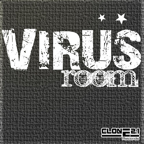 Room by Virus