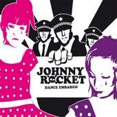 Dance Embargo by Johnny Rocket