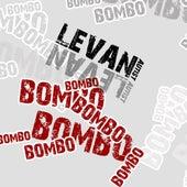 Bombo by Levan