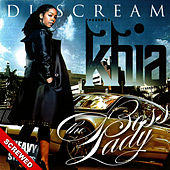 The Boss Lady - Screwed by Khia