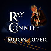 Moon River by Ray Conniff