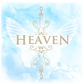 Heaven von Various Artists