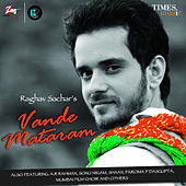 Vande Mataram by Various Artists