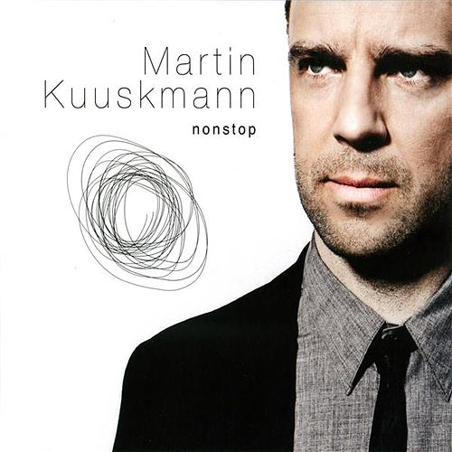 Kuuskmann, Martin: Nonstop by Various Artists