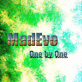 One By One by Madevo
