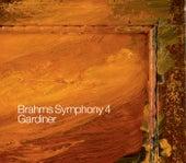 Brahms: Symphony No. 4 von John Eliot Gardiner