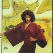 Linda by Linda Clifford