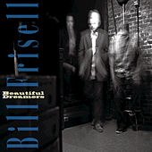Beautiful Dreamer by Bill Frisell