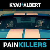 Painkillers by Kyau