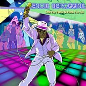 One for Funk & Funk for All by Enois Scroggins