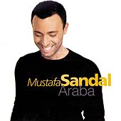 Araba by Mustafa Sandal
