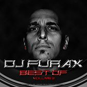Best of, Vol. 2 by DJ Furax