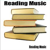 Reading Music by Reading Music