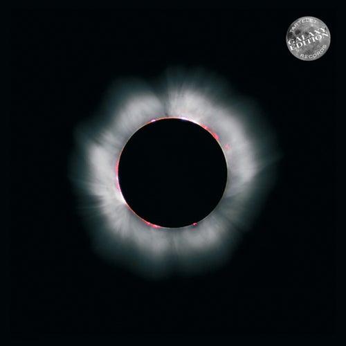 Sun by Kenton Slash Demon