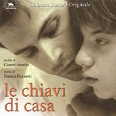 Le Chiavi Di Casa by Franco Piersanti