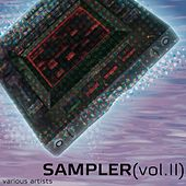 Sampler Vol. II by Various Artists