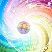 Hades Music Pride Sampler by Various Artists