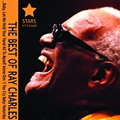 The Best of Ray Charles, Vol.3 by Ray Charles