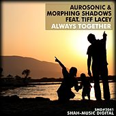 Always Together (feat. Tiff Lacey) by Aurosonic