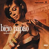 Unique Presents Bicio Papao by Various Artists